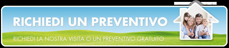 Banner 1 Preventivo