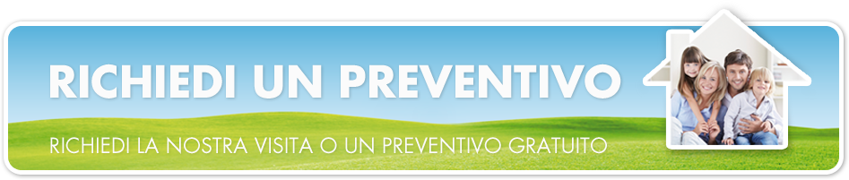 banner_1_preventivo