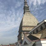 Manutenzione stabile via sant'ottavio Torino