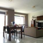 Ristrutturazione appartamento torino centro